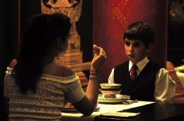 Vitus, l'enfant prodige Teo Gheorghiu photo 5 sur 8
