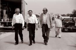 J'ai toujours rêvé d'être un gangster Jean Rochefort photo 10 sur 19