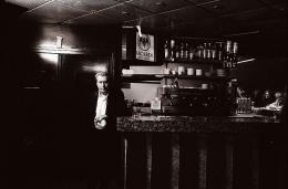 J�ai toujours r�v� d'�tre un gangster Alain Bashung photo 6 sur 19