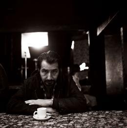 photo 14/19 - Edouard Baer - J�ai toujours r�v� d'�tre un gangster - © Mars Distribution