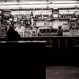 photo 13/19 - Anna Mouglalis - J�ai toujours r�v� d'�tre un gangster - © Mars Distribution