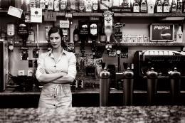photo 12/19 - Anna Mouglalis - J�ai toujours r�v� d'�tre un gangster - © Mars Distribution
