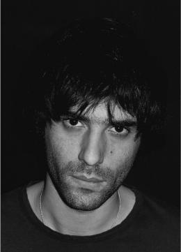 photo 16/19 - Samuel Benchetrit - J�ai toujours r�v� d'�tre un gangster - © Mars Distribution