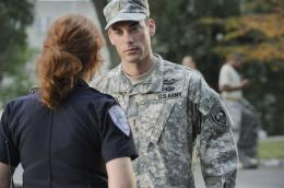 Drew Fuller American Wives photo 3 sur 6