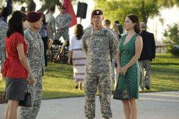 Catherine Bell American Wives photo 6 sur 13