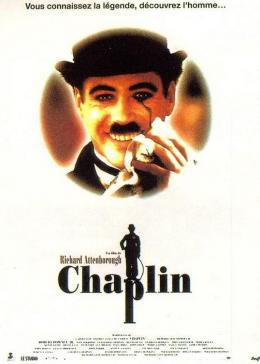 photo 2/4 - Chaplin