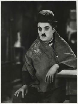 photo 4/4 - Chaplin