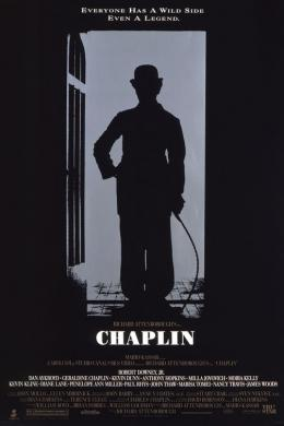 photo 1/4 - Chaplin