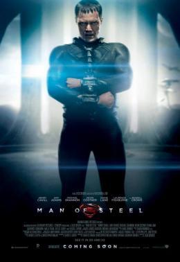 photo 72/77 - Man of Steel - © Warner Bros