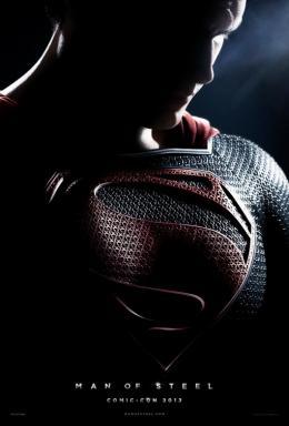 photo 61/77 - Man of Steel - © Warner Bros