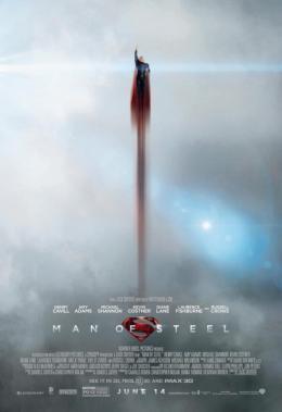 photo 68/77 - Man of Steel - © Warner Bros