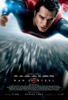 photo 63/77 - Man of Steel - © Warner Bros