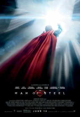 photo 67/77 - Man of Steel - © Warner Bros