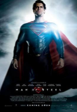 photo 74/77 - Man of Steel - © Warner Bros