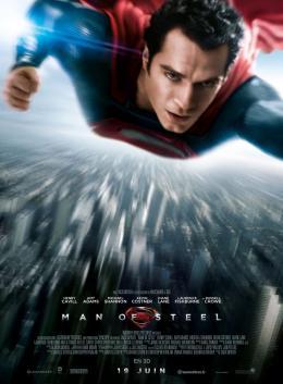 photo 69/77 - Man of Steel - © Warner Bros