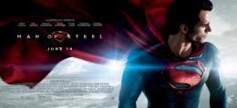 photo 64/77 - Man of Steel - © Warner Bros