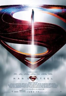 photo 66/77 - Man of Steel - © Warner Bros