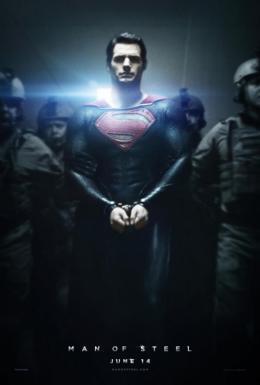photo 62/77 - Man of Steel - © Warner Bros