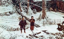 La Ballade de Narayama photo 1 sur 9