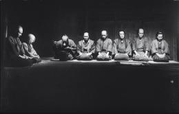 La Ballade de Narayama photo 6 sur 9