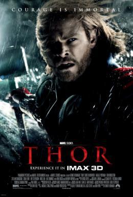 photo 58/59 - Thor - © Paramount