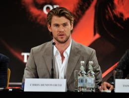 photo 28/59 - Chris Hemsworth - Thor - © Paramount