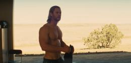 photo 19/59 - Chris Hemsworth - Thor - © Paramount