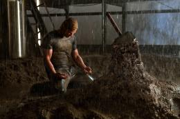 photo 2/59 - Chris Hemsworth - Thor - © Paramount