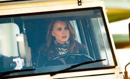 photo 3/59 - Natalie Portman - Thor - © Paramount