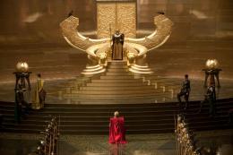 photo 22/59 - Thor - © Paramount