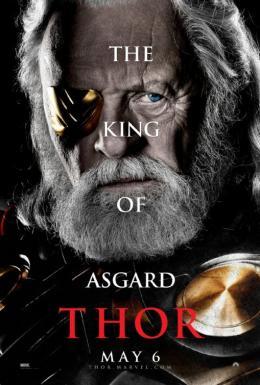 photo 52/59 - Thor - © Paramount