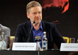 photo 37/59 - Kenneth Branagh - Thor - © Paramount