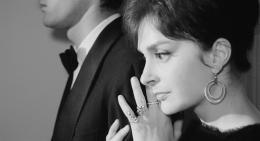Prima della Rivoluzione Adriana Asti photo 1 sur 4