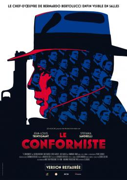 Le Conformiste photo 6 sur 6