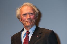 Clint Eastwood Cannes 2017 photo 5 sur 198