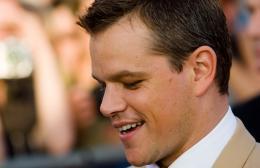 photo 130/133 - Matt Damon sur le tapis rouge de La Vengeance dans la Peau - Deauville 1er Septembre 2007 - La Vengeance dans la Peau - © Nicolas Baret pour Commeaucinema.com