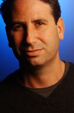 David Zieff photo 1 sur 1