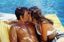 photo 36/72 - Le Magnifique - Jean-Paul Belmondo - © Studio Canal Vidéo