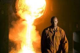 Course à la mort Jason Statham photo 10 sur 49