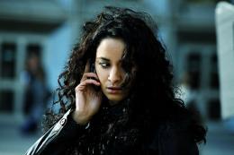 Secret Défense Rachida Brakni photo 10 sur 54