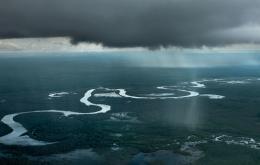 photo 12/17 - Amazonia - © Le Pacte
