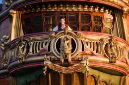 photo 11/22 - Le Monde de Narnia - Chapitre 3 : L'odyssée du passeur d'aurore - © 20th Century Fox
