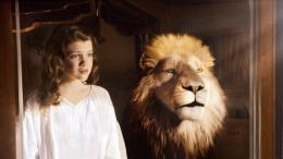 photo 9/22 - Le Monde de Narnia - Chapitre 3 : L'odyssée du passeur d'aurore - © 20th Century Fox