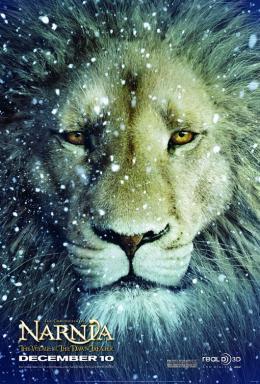 photo 17/22 - Le Monde de Narnia - Chapitre 3 : L'odyssée du passeur d'aurore - © 20th Century Fox