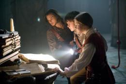 photo 7/22 - Le Monde de Narnia - Chapitre 3 : L'odyssée du passeur d'aurore - © 20th Century Fox