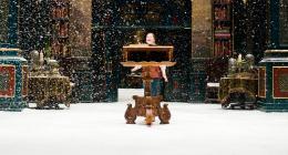 photo 13/22 - Le Monde de Narnia - Chapitre 3 : L'odyssée du passeur d'aurore - © 20th Century Fox