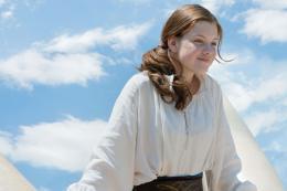 photo 6/22 - Le Monde de Narnia - Chapitre 3 : L'odyssée du passeur d'aurore - © 20th Century Fox