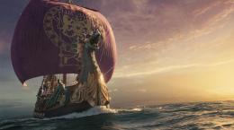 photo 2/22 - Le Monde de Narnia - Chapitre 3 : L'odyssée du passeur d'aurore - © 20th Century Fox