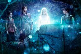photo 8/22 - Le Monde de Narnia - Chapitre 3 : L'odyssée du passeur d'aurore - © 20th Century Fox