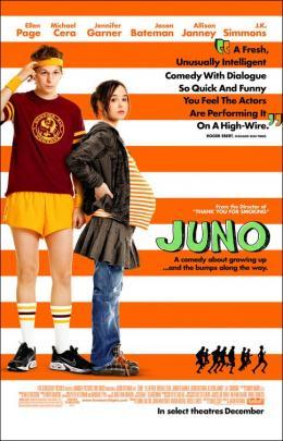 photo 15/20 - Affiche VO - Juno
